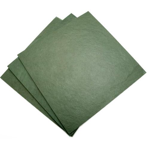 Verde Brazilian Calibrated Riven Slate