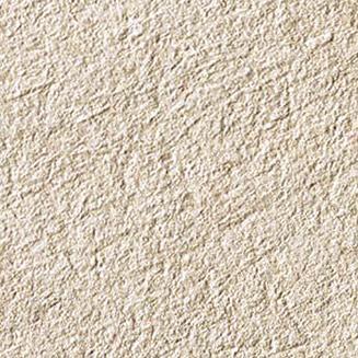 Luce porcelain wall cladding tiles