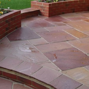 Modak natural indian sandstone