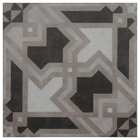 matt finish porcelain wall and floor tile