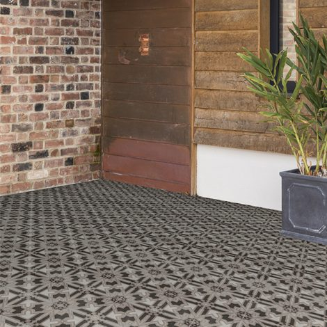 matt finish porcelain wall and floor tiles