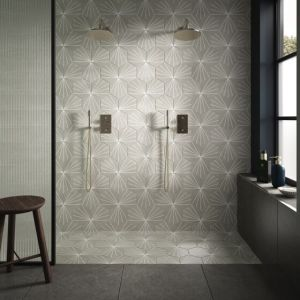 Porcelain Wall or floor tile