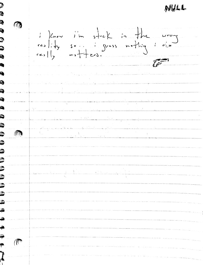 page15.jpeg