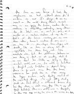page22.jpeg