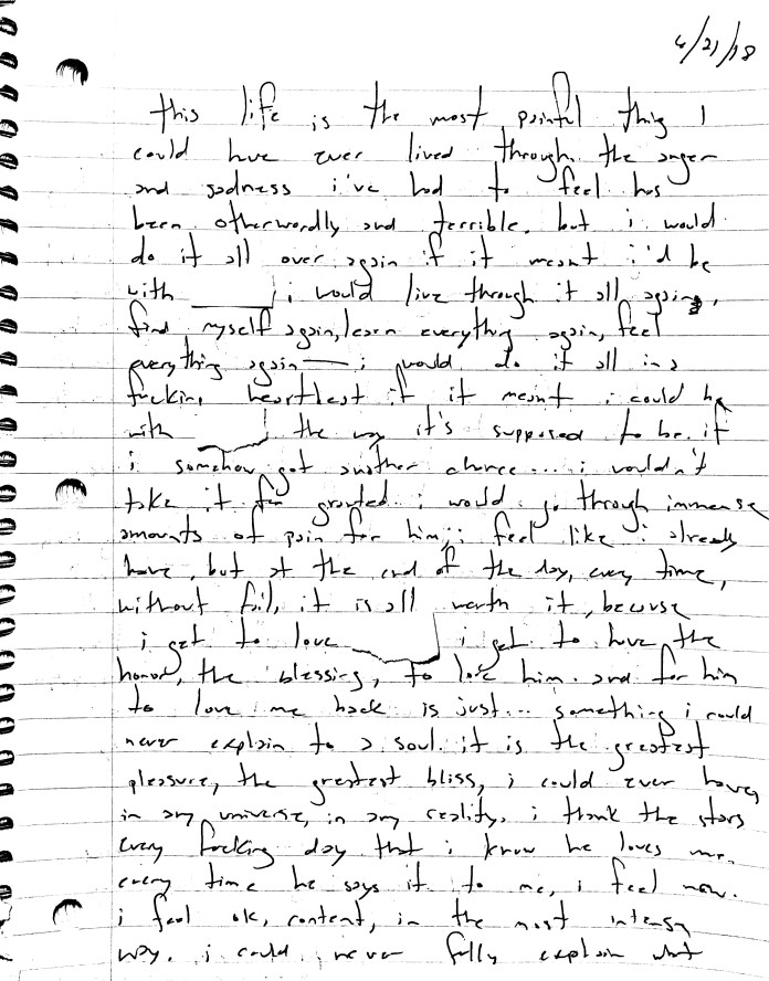 page27.jpeg