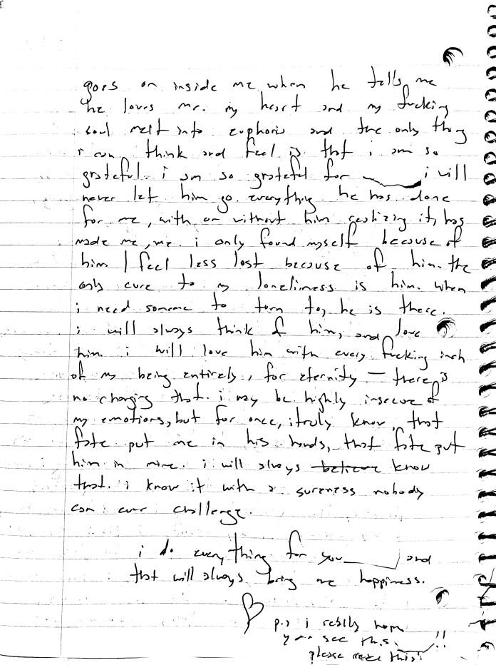 page28.jpeg