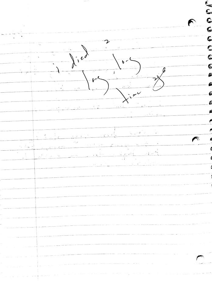 page43.jpeg