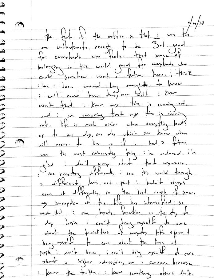 page49.jpeg