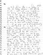 page52.jpeg