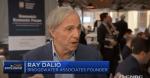 Ray Dalio, CNBC