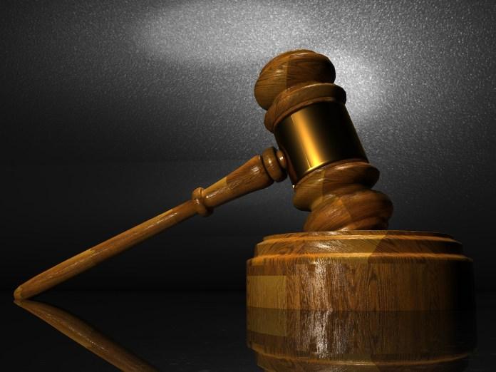 COVID Lawsuit
