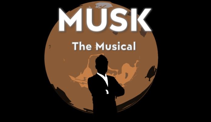 Musk Musical