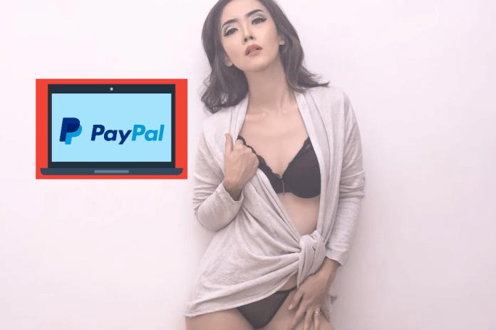 PayPal Bumble