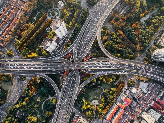 $2 Trillion infrastructure plan