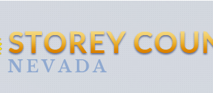 Storey Count Seal