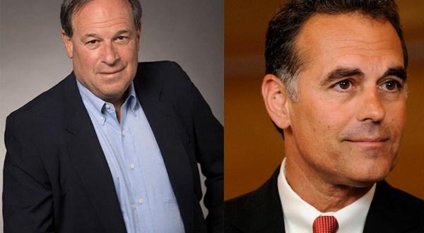 Tark and Schwartz