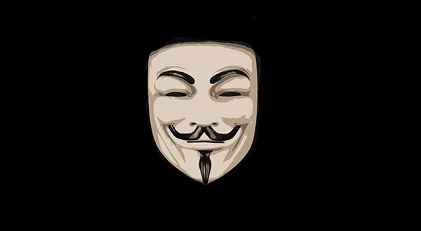 Gilman's Personal Vendetta
