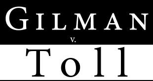 Gilman v. Toll