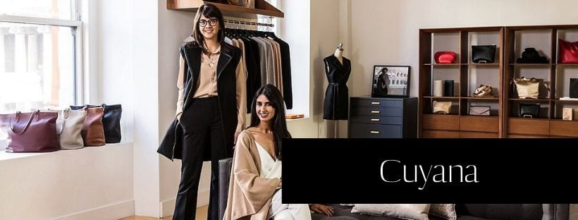 The-Storied-Life-Brands-Cuyana