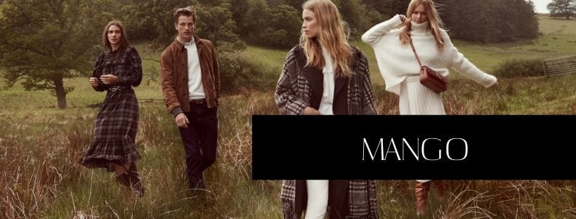 The-Storied-Life-Brands-Mango
