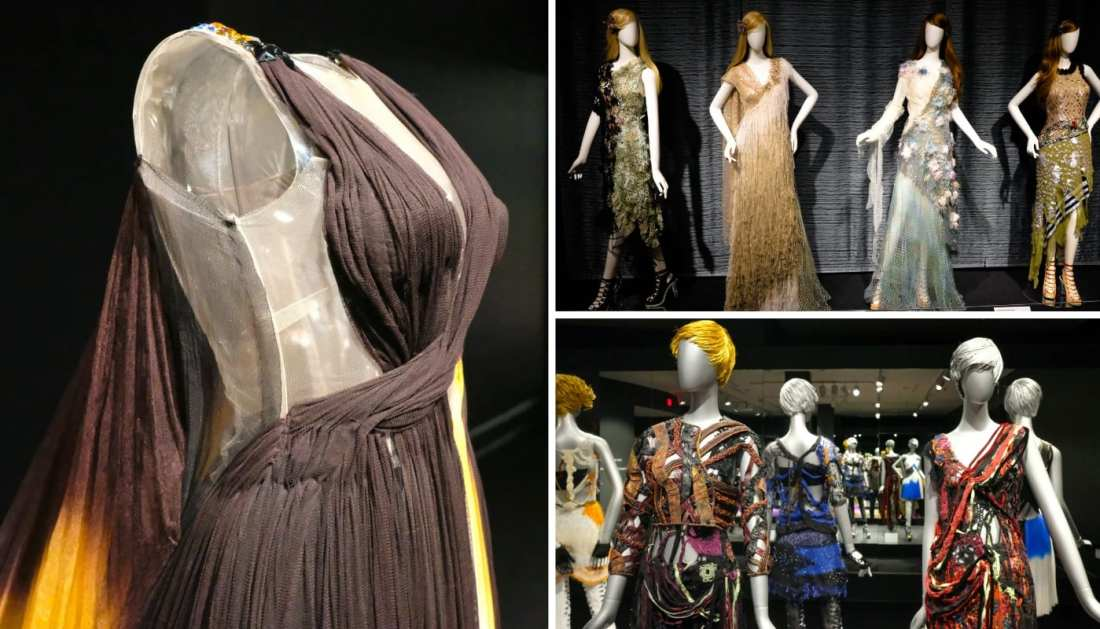 The-Storied-Life-Rodarte-4-Must-See-Fashion-Exhibits-On-The-East-Coast-Image-13