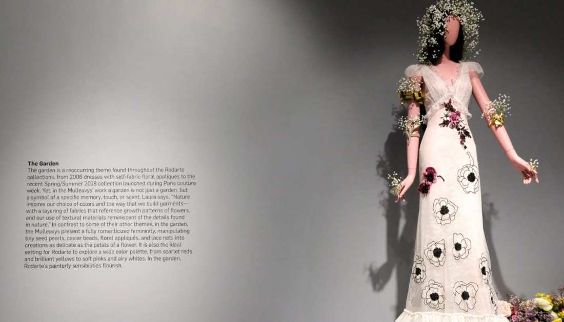 The-Storied-Life-Rodarte-4-Must-See-Fashion-Exhibits-On-The-East-Coast-Image-9