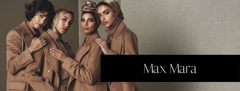 The-Storied-Life-Brands-Max-Mara