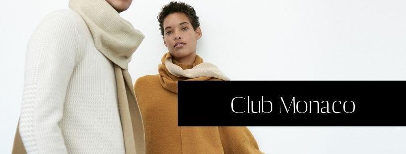 The-Storied-Life-Brands-Club-Monaco