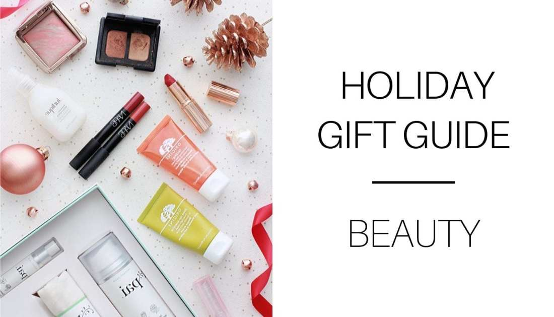The-Storied-Life-Holiday-Gift-Guide-Beauty-2019