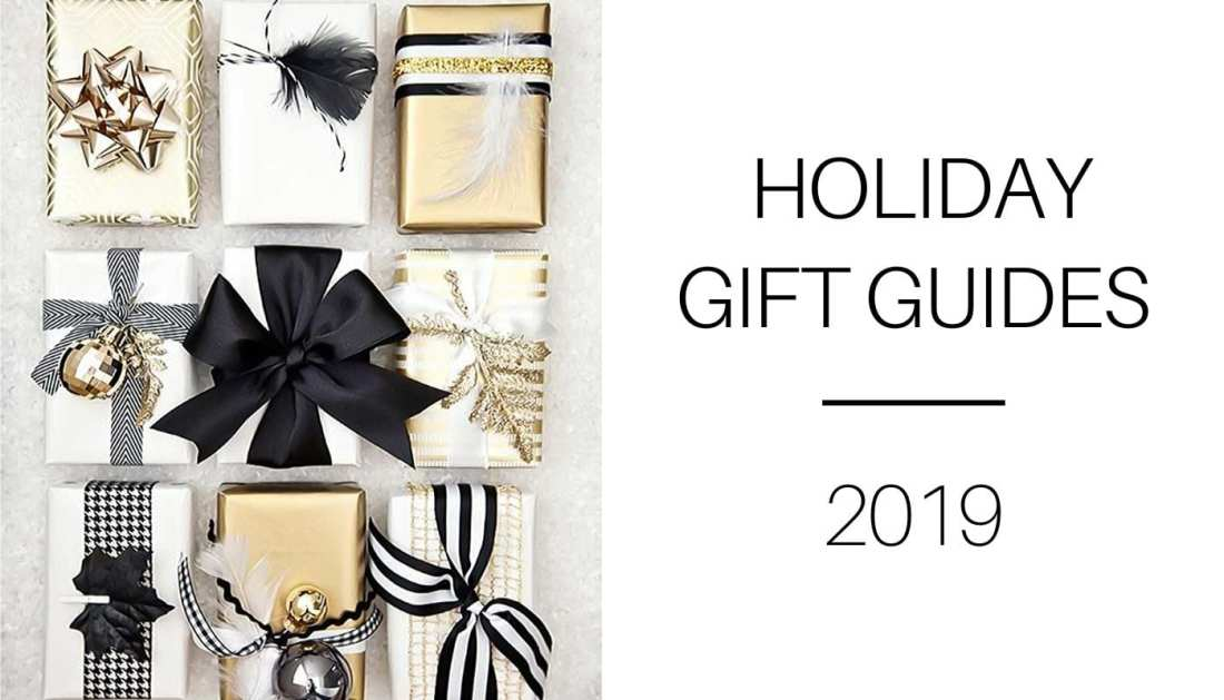 The-Storied-Life-Holiday-Gift-Guide-Home-2019-IMG1