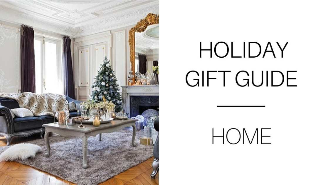 The-Storied-Life-Holiday-Gift-Guide-Home-2019