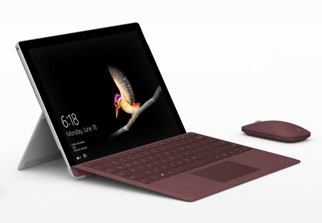 The-Storied-Life-Holiday-Gift-Guide-Microsoft-Surface-Go