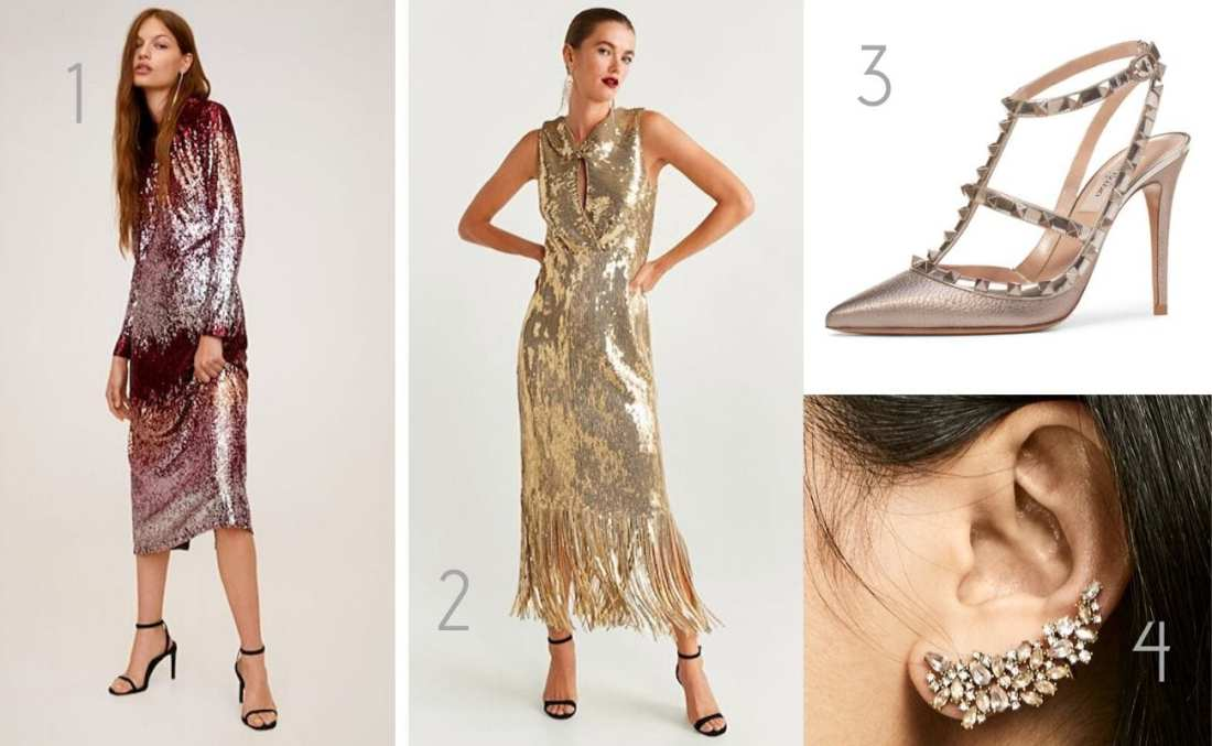 Holiday-Style-Guide-Outfit-Ideas-2019