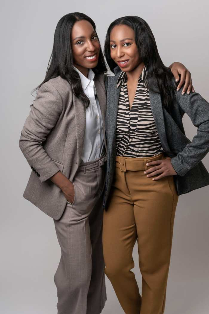 Women's Suits Ann Taylor x The Storied Life