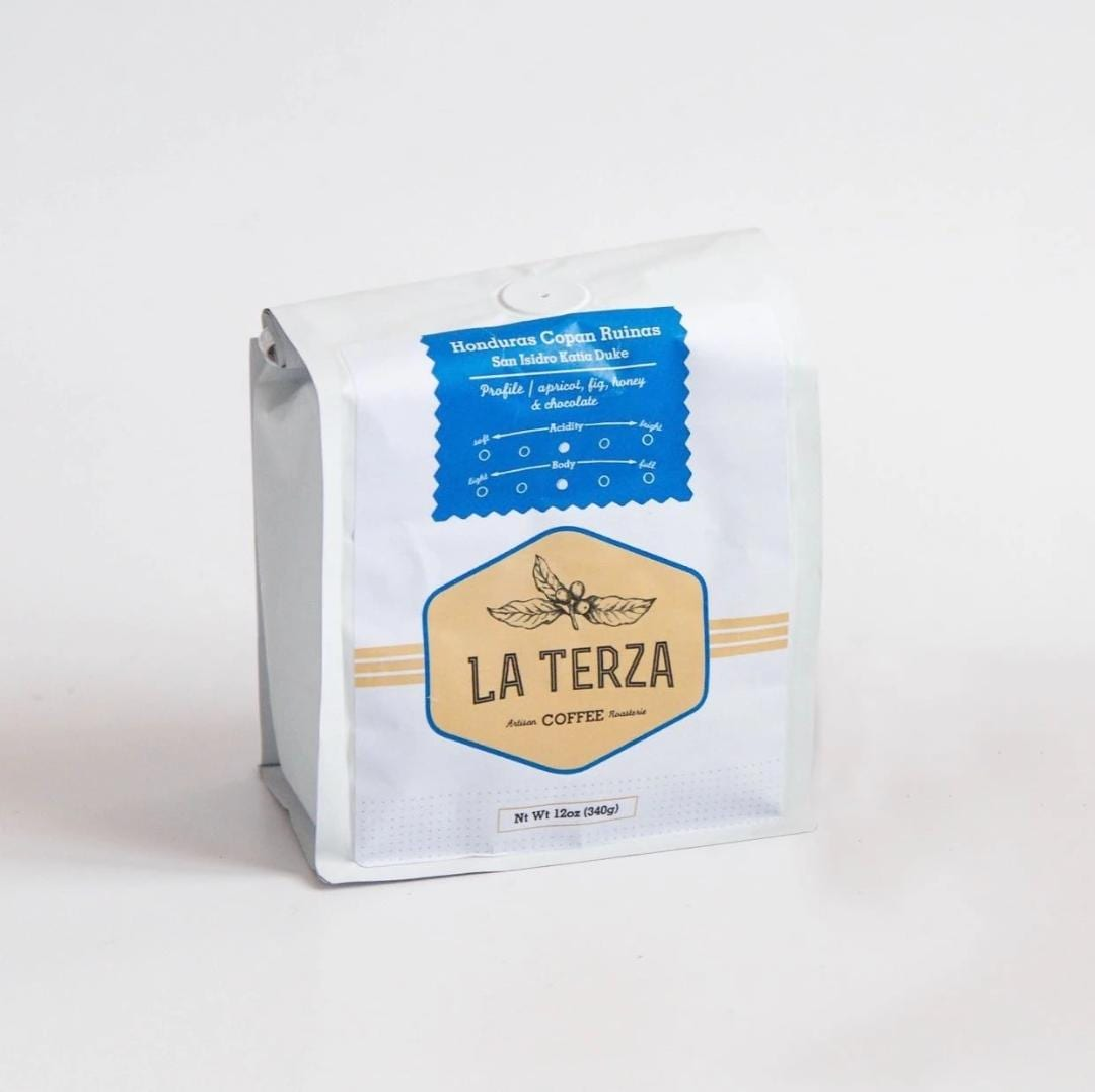The-Storied-Life-Holiday-Gifts-That-Give-Back-Preemptive-Love-La-Terza-Coffee