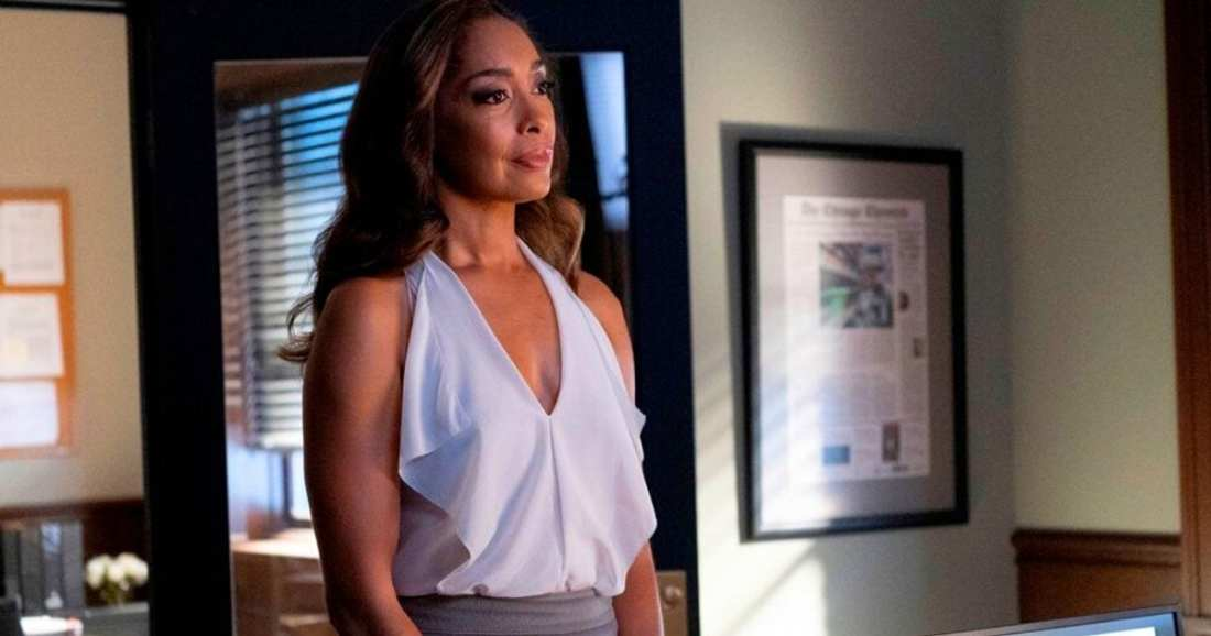 The-Storied-Life-Interview-Gina Torres-Suits