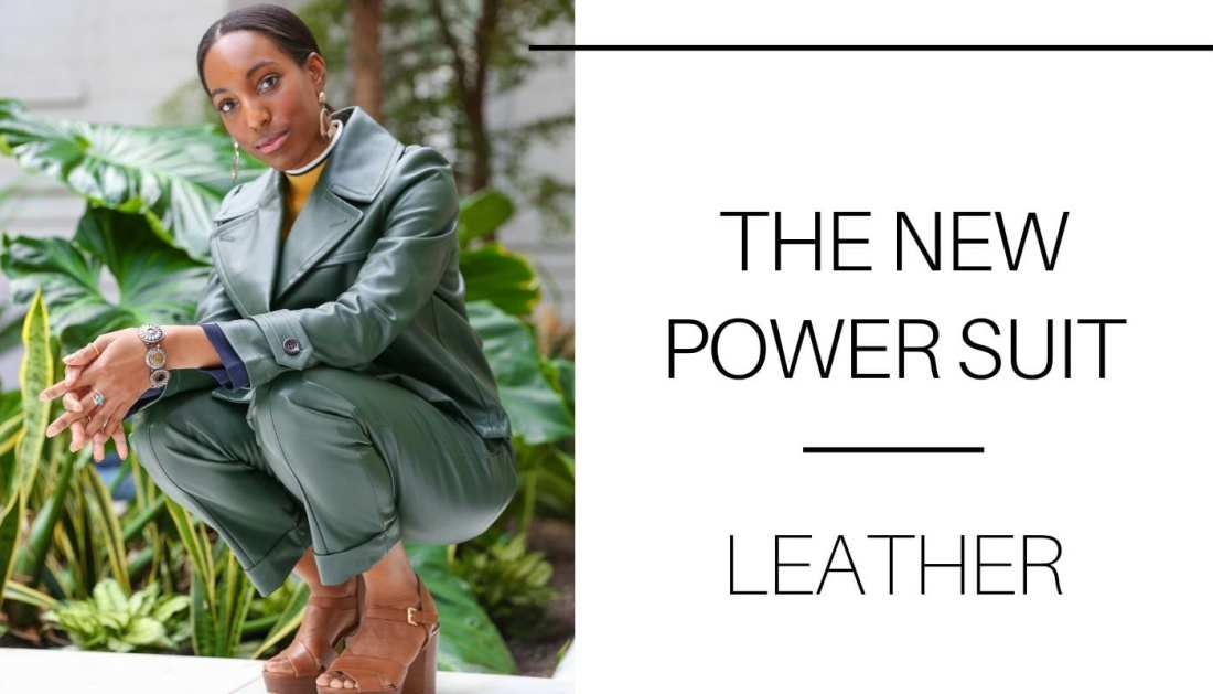 The-Storied-Life-The-New-Power-Suit