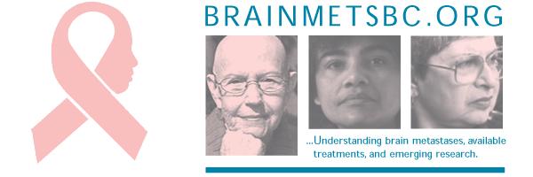 BrainmetsBC