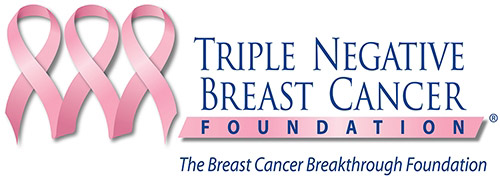 TNBC Foundation