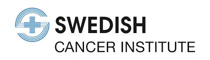 Swedish Cancer