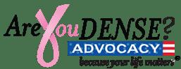 Dense Advocacy