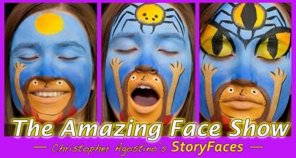 AmazingFaceShow_storyfaces_agostinoarts_e