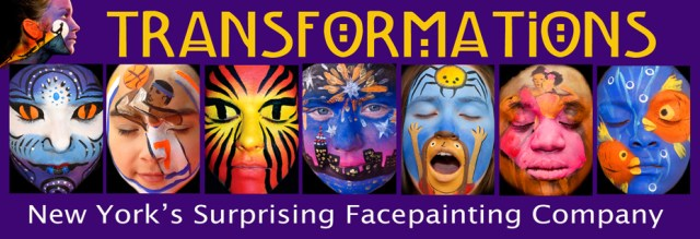 Transformations_GridLOGO_agostinoarts_e