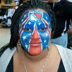 nhl_playoffs2014_Rangers_LogoPlus_140525_agostinoarts