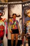 at FABAIC 2011