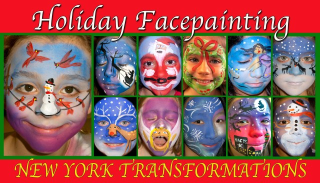 Transformations_HOLIDAYS2014_agostinoarts