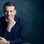 Tony-Robbins-Featured-Image