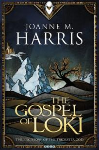 The-Gospel-of-Loki