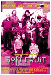 Soft Fruit, dir. Christina Andreef, 2000