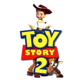 toy_story_2_front